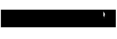 Dorsia Signature Logo