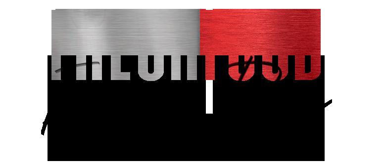 Dorsia- Fresh Food Everyday